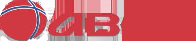 AB PROFILERING AS logo